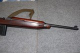 Inland M1A1 Paratrooper Highwood made 10/43 - 2 of 12