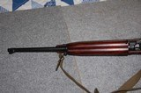 Inland M1A1 Paratrooper Highwood made 10/43 - 8 of 12