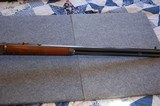 Winchester Model 94 32 W.S. - 5 of 12