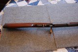 Winchester Model 94 32 W.S. - 8 of 12