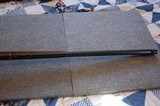 Winchester Model 94 32 W.S. - 7 of 12