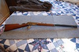 Winchester Model 94 32 W.S. - 4 of 12