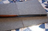 Winchester Model 94 32 W.S. - 9 of 12