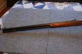 Winchester Model 94 32 W.S. - 3 of 12