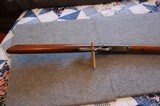 Winchester Model 94 32 W.S. - 10 of 12