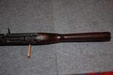 Inland M1 Carbine .30 cal - 8 of 14