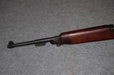 Inland M1 Carbine .30 cal - 6 of 14