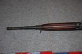 Inland M1 Carbine .30 cal - 9 of 14