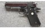 Colt ~ Commander ~ .45 ACP - 2 of 4