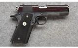 Colt ~ Commander ~ .45 ACP - 1 of 4