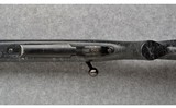 Weatherby ~ Mark V Accumark ~ 300 Weatherby Mag. - 3 of 9