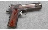 Kimber ~ Classic Custom ~ .45 ACP