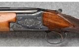 Winchester ~ 101 O/U ~ 12 Ga. - 4 of 9