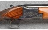 Winchester ~ 101 O/U ~ 12 Ga. - 2 of 9