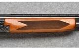 Winchester ~ 101 O/U ~ 12 Ga. - 6 of 9