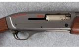 Winchester ~ SX3 ~ 12 Ga. - 14 of 16