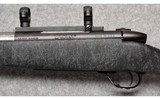Weatherby ~ Mark V ~ .300 Weatherby Mag. - 4 of 9