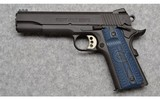 Colt ~ Gov't 1911 Competition ~ .45 ACP - 2 of 4