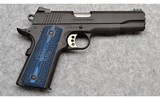 Colt ~ Gov't 1911 Competition ~ .45 ACP - 1 of 4