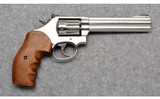 Smith & Wesson ~ 617-6 ~ .22 LR - 1 of 3