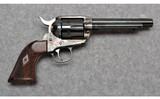 Ruger ~ New Vaquero ~ .45 Colt