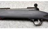 Savage ~ 110 ~ 7mm Rem. Mag. - 4 of 9