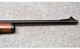Remington ~ 7600 ~ .30-06 Sprg. - 9 of 9