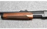 Remington ~ 7600 ~ .30-06 Sprg. - 8 of 9
