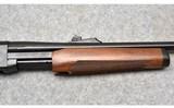Remington ~ 7600 ~ .30-06 Sprg. - 6 of 9