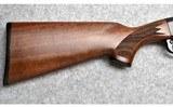 Remington ~ 7600 ~ .30-06 Sprg. - 5 of 9