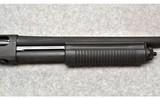 Remington ~ 870 Police Magnum ~ 12 Ga. - 6 of 9