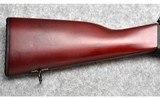 Century Arms ~ VSKA ~ 7.62 x 39mm - 5 of 8