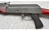 Century Arms ~ VSKA ~ 7.62 x 39mm - 4 of 8