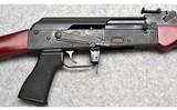 Century Arms ~ VSKA ~ 7.62 x 39mm - 2 of 8