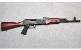 Century Arms ~ VSKA ~ 7.62 x 39mm - 1 of 8