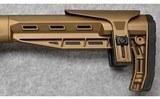 Silver Eagle ~ SE122 Tactical ~ 12 Ga. - 7 of 8