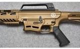 Silver Eagle ~ SE122 Tactical ~ 12 Ga. - 4 of 8
