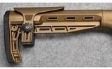 Silver Eagle ~ SE122 Tactical ~ 12 Ga. - 5 of 8