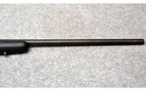 Remington ~ 700 ~ .270 Win. - 9 of 9