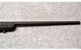 Ruger ~ American ~ 7mm-08 Rem. - 9 of 9