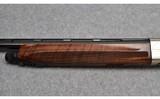 Beretta ~ AL 391 TEKNYS ~ 12 Ga. - 8 of 9