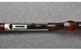 Beretta ~ AL 391 TEKNYS ~ 12 Ga. - 3 of 9