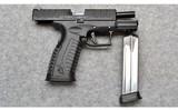 Springfield ~ XDM Elite ~ 9mm - 3 of 4
