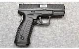 Springfield ~ XDM Elite ~ 9mm - 1 of 4