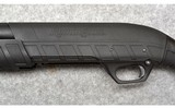 Remington ~ M887 Nitro Mag ~ 12 Ga. - 4 of 9