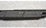 Remington ~ M887 Nitro Mag ~ 12 Ga. - 6 of 9