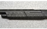 Remington ~ M887 Nitro Mag ~ 12 Ga. - 8 of 9