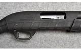 Remington ~ M887 Nitro Mag ~ 12 Ga. - 2 of 9