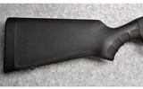 Remington ~ M887 Nitro Mag ~ 12 Ga. - 5 of 9