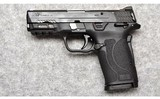 Smith & Wesson ~ M&P Shield EZ ~ 9mm - 2 of 4